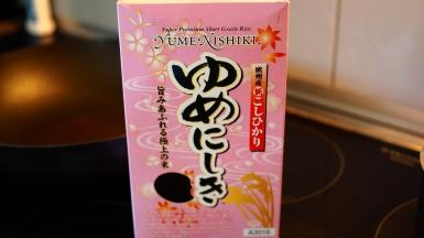 P6072837_riz japonais.JPG